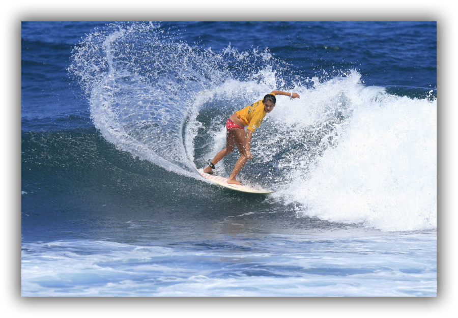surf-front451